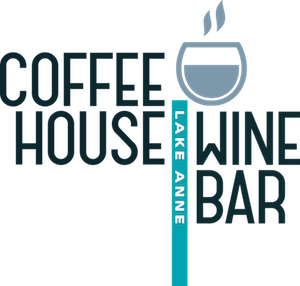 Lake Anne Coffee House